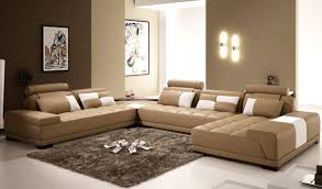 living attractive living rooms