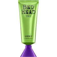 TIGI <b>Масло</b>-<b>желе несмываемое дисциплинирующее</b> для волос ...