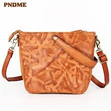 <b>PNDME fashion vintage</b> designer handmade high quality <b>genuine</b> ...