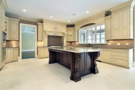 traditional home kitchen islands simple homecom kitchens