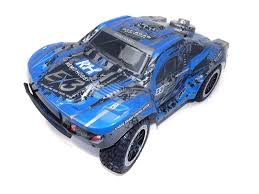 <b>Радиоуправляемый</b> шорт-корс Remo <b>Hobby</b> EX3 4WD 2.4G 1/10 ...