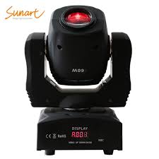 Free shipping <b>60W</b> LED mini spot wash <b>beam</b> stage effect light for ...