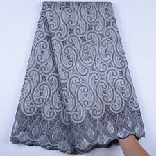 African lace fabric - Amazing prodcuts with exclusive discounts on ...