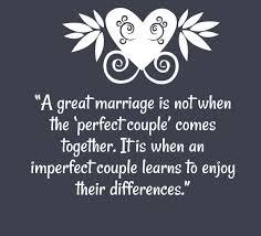Romantic Quotes For Married Couples. QuotesGram via Relatably.com