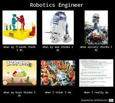 robotics-engineer-d38732da8091dc6e71f5ee54f5dcbf.jpg via Relatably.com