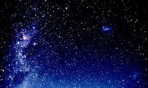 دروس ميدان الظواهر الضوئية والفلكية  حسب منهاج الجيل الثاني 2016 Images?q=tbn:ANd9GcSc52Hs43WksdlhboruTzym2rEJm_gDf5GZaoXGtU3HFX99zlsnhQ