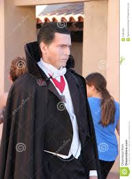 count dracula at universal studios hollywood editorial stock photo count dracula at universal studios hollywood editorial stock photo