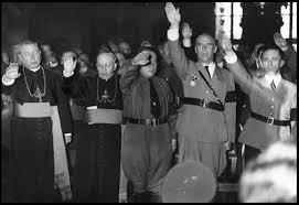 ¿Es verdad que la Iglesia Católica salvó a 750.000 judíos durante la Segunda Guerra Mundial? Images?q=tbn:ANd9GcSc5CwFOTk0K5OWAZcQHfr6F7gyvlX-TPD81wInDnydWZmGwZZfHA