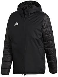 <b>Утепленная куртка ADIDAS</b> CONDIVO 18 WINTER <b>JACKET</b>