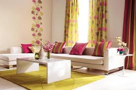 curtain color ideas for living room beautiful sofa living room 1 contemporary