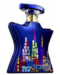 <b>Bond No</b>.<b>9 New</b> York Nights Perfume Samples & Decants ...