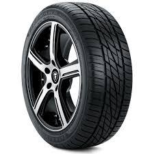 <b>Firestone LE02</b> 225 60 R 17 Tubeless 99 H Car Tyre Tyres Price ...