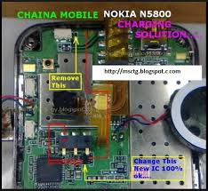 download diagram  all china mobile dead repairing solutionkeep  ing for regular update