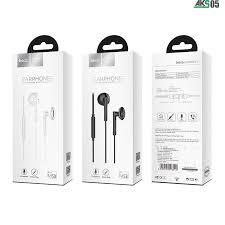 Купить <b>Наушники Hoco M53 Exquisite</b> sound с микрофоном по ...