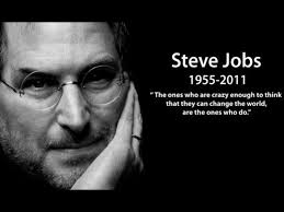 my inspiration steve jobs life in sam  25186 steve jobs quotes change the world