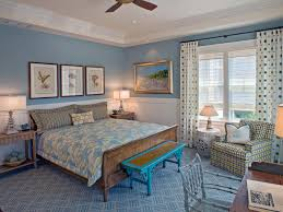 Paint Colour For Bedrooms Master Bedroom Paint Color Ideas Hgtv