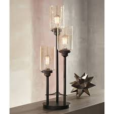 <b>Contemporary</b>, <b>Metal</b>, <b>Table Lamps</b> | Lamps Plus