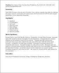 resume carlos pacrez resume  resume carlos pacrez resume order    resume templates sales order processor sales order processor resume templates sales order processor   resume order