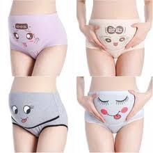 <b>belly</b> support underwear — купите <b>belly</b> support underwear с ...