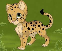 Image result for minecraft ocelot
