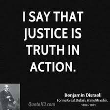 Justice on Pinterest | Social Justice, Justice Quotes and Social ...