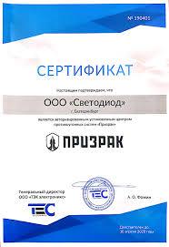 Студия автосвета Svetodiod96.ru - более 1000 автолам в ...