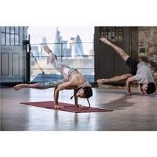 Купить <b>Коврик для йоги Reebok</b> складной RAYG-11050RW (мат ...