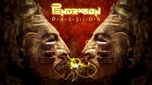 <b>Pendragon</b> - Green and Pleasant Land (from <b>Passion</b>) - YouTube