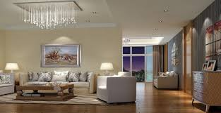 alluring lighting for the living room hd images for your home decoration alluring home lighting design hd images