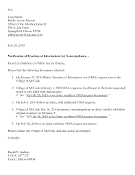 10 best law firm cover letters sample cover letter for law firm universal cover letter samples