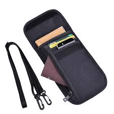 Waterproof <b>Passport</b> Cover <b>RFID Blocking</b> Credit Card Holder <b>Travel</b> ...