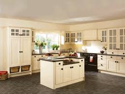 kitchen paint colors with cream cabinets: kitchen paint colors with cream cabinets decor ideasdecor ideas