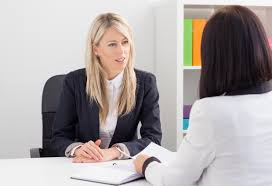 job interview questions that are illegal