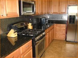 Tucson Az Kitchen Remodeling Davis Kitchens Tucson Zitzatcom
