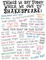 shake it up shakespeare want to introduce your students to penobscot theatre s shakespeare in the schools residency program begins booking available year round posted on 2012 by jasmine penobscot