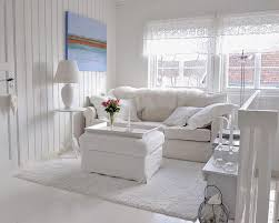 shabby chic living rooms shabby chic living rooms pictures chic living room curtain
