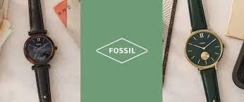 Купить <b>часы Fossil</b> (Фоссил) в магазине Russian-watch.ru