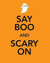 Cute Happy Halloween Quotes. QuotesGram