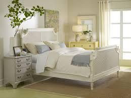 5 must have coastal furniture for your beach house beach cottage furniture coastal