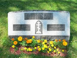 michael elinsky a grave memorial added by paul r