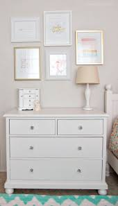 corner lm cm bedroom sweet little girls room makeover what little princess wouldnt love