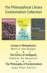 deal categories philosophy bookticker cover image
