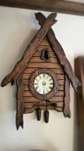 <b>Часы</b> - <b>часы настенные</b>, подарок на день рождения, предмет ...
