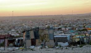 poverty in south africa essay we can do your homework for you opherworld wordpress com