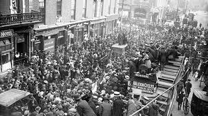 「1916, Easter Rising」の画像検索結果