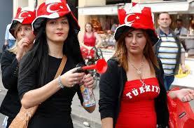 صور بنات تركيا 2017 احلى صور بنات تركيات جديدة