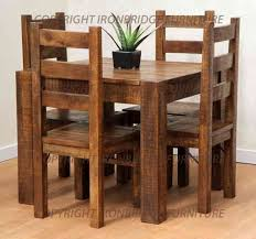 Farmhouse Dining Room Table And Chairs Rustic Farmhouse Dining Room Interesting Creamy Farmhouse Kitchen