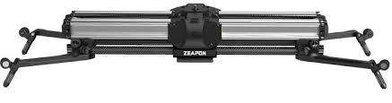 <b>Слайдер Zeapon Micro2</b> M600 купить в интернет-магазине ...