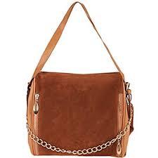 ETbotu Women Wallet <b>Crocodile Pattern PU Leather</b> Fabric Clutch ...