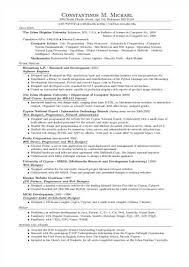 font size resumes   svixe don    t live a little  live a resumeresume font size best template collection